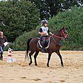 équitation d'extérieur - parcours en terrain varié (199)