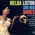 Melba Liston - 1956 - And Her Bones (Fresh Sound)