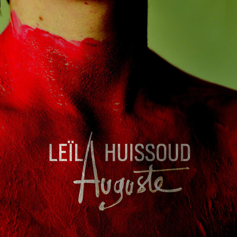 LEILA-HUISSOUD_Auguste_cover