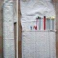 Range-aiguilles à tricoter