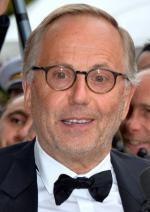 Fabrice-Luchini-acteur