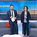 celinemoncel09.2017_02_15_premiereeditionBFMTV