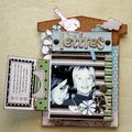 Mini-boîte-aux-lettres-02