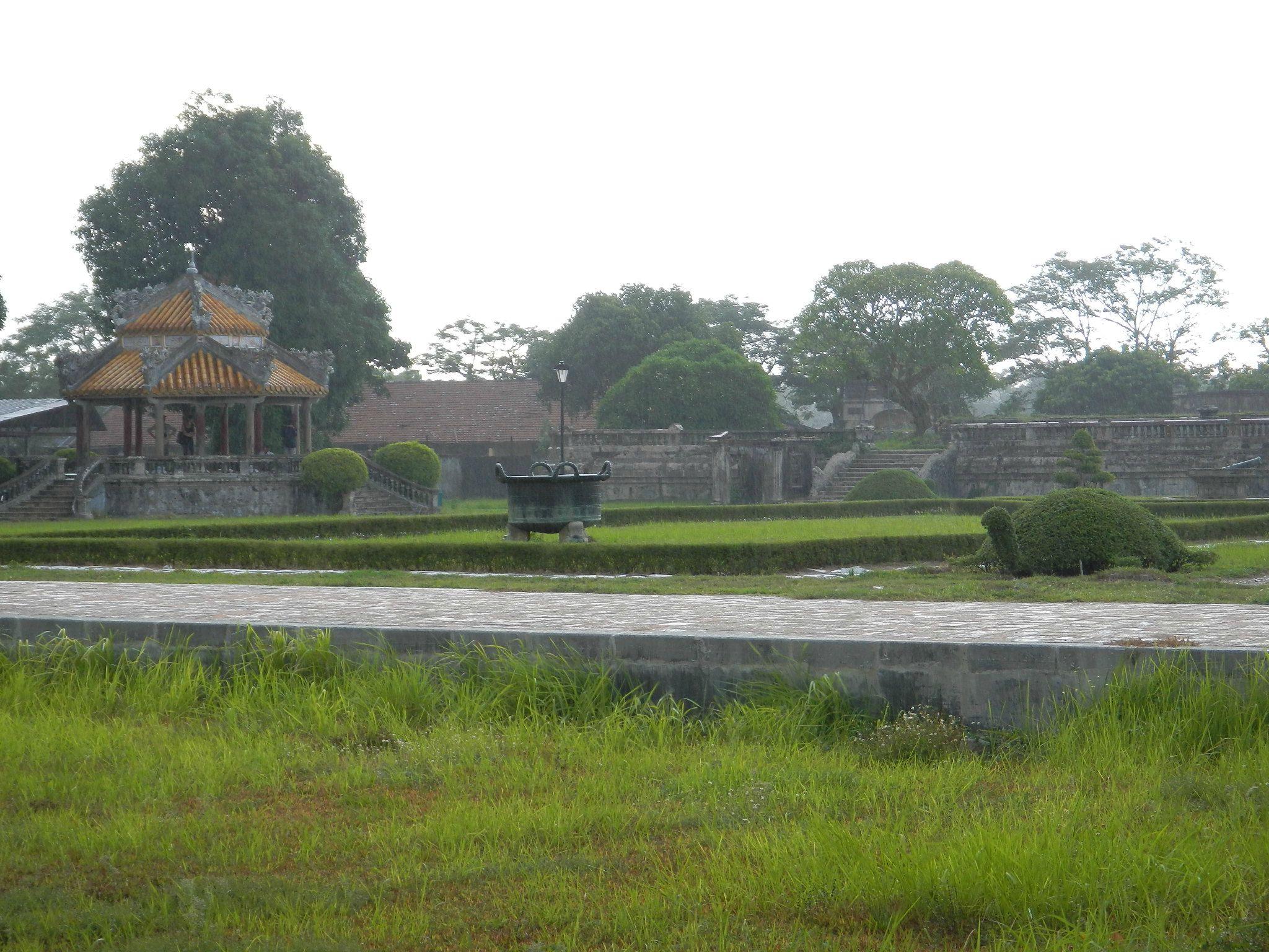 P1140594,6 jardins cité impériale