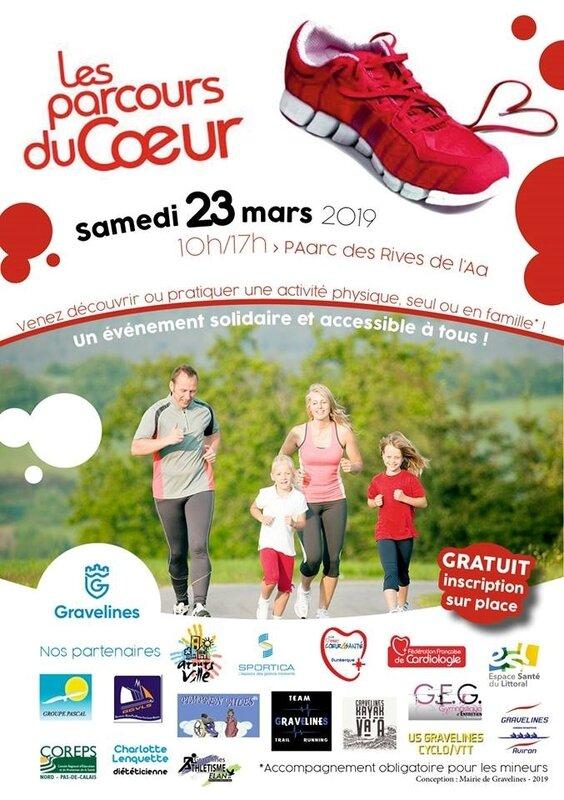 001 parcours coeur 2019