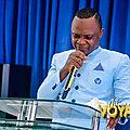 🔴 allons voir le voyant | service prophetique | vendredi 4 juin 2021| jour 1