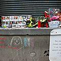 Hommage attentats 13-11-15 (le Carillon)_7596