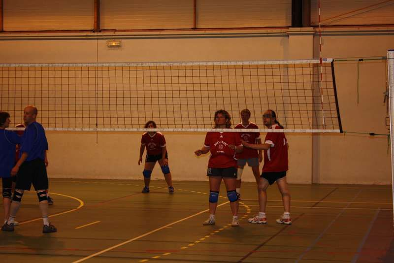 2011-06-17_finales_volley_IMG_5506