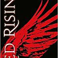 Red rising, t1, de pierce brown