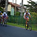 ZP_Chaveyriat-2014-019