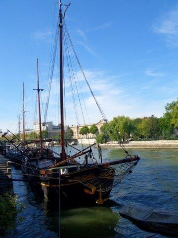 Emsi & les Ponts (30)