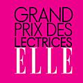 Absences - alice laplante - sélection de novembre du prix elle 2014