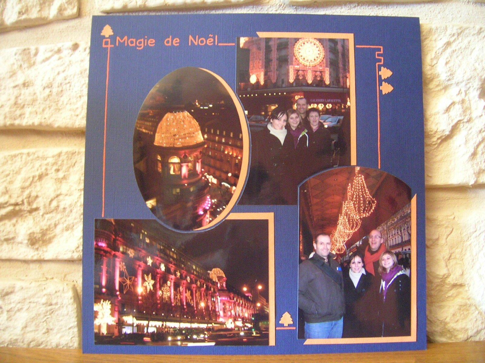 PARIS 2007 (7)