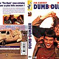 dumb_and_dumber_13293214052006