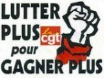 lutter + pour gagner +