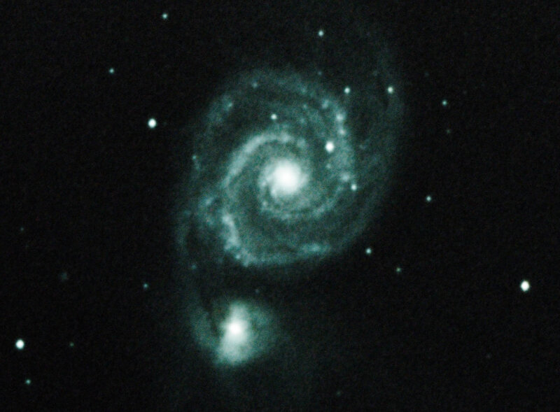 m51_10x300s_800_add_tr2_named Zoomed