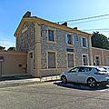 Montfavet (Vaucluse - 84)