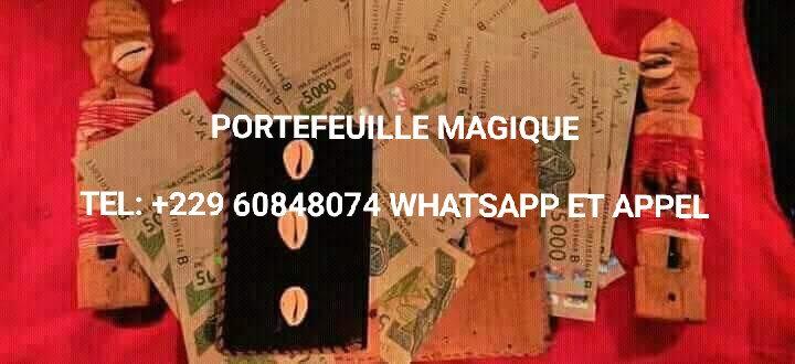 http://www.grand-marabout-bafa.com/