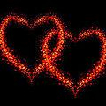 Retour affectif immédiate , rituel d'amour facile,marabout en direct