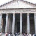 435 - 21/03 - Visite de Rome - Promenade dans la ville