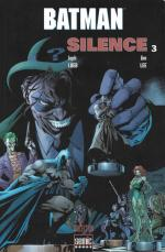 semic batman silence 03