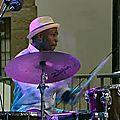 06-Clarence Penn