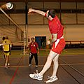 2013-01-30_volley_equipe_masculine_IMG_0348