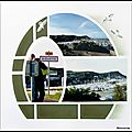 Cotentin 2012 036