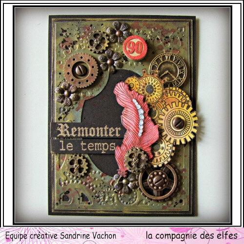Carte Steampunk Sandrine VACHON POUR LCDE (1)