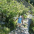 Sortie Pyrénées 10-09-2006 (12)