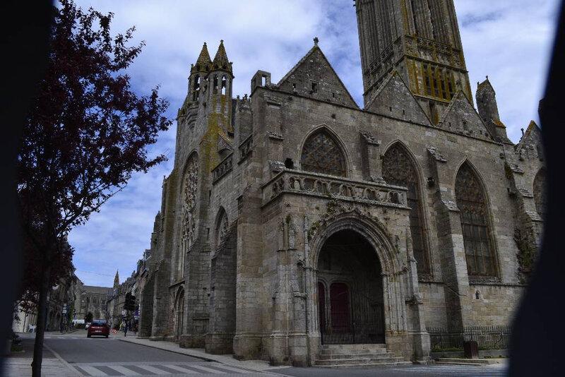 saint pol-de-leon (9)