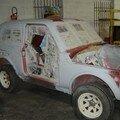 carrosserie 2
