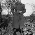 Mon grand-père et la guerre