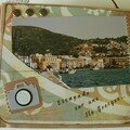 Turquie page page 13