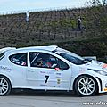 Rallye epernay vins de champagne 2015/communiqué n°3