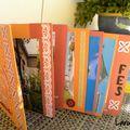 29 livret+pochettes Maroc