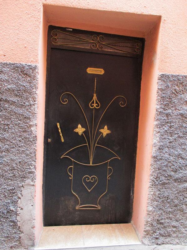 marrakech-rue07