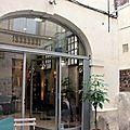 Coiffeur Montpellier_0829