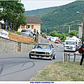 CC_Beaujolais_2015_D_2_181