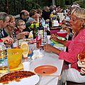 SARGOS 13 juin 2015 Repas de quartier (65)