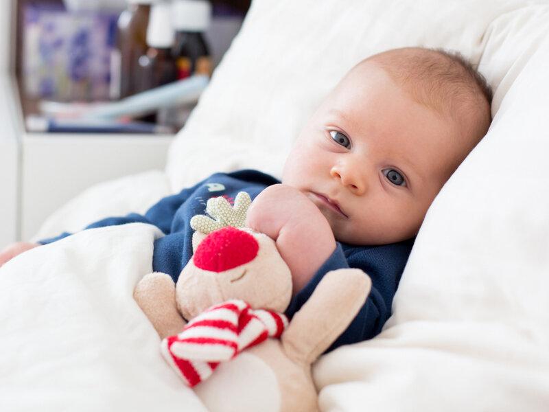 Comment choisir le sexe de son futur bébé