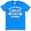 Les coaches du monde entier le coache international lokossi pour vous aidez a gagner vos grand matchs