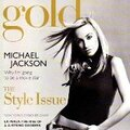 Interview au magazine gold, 20 décembre 2002