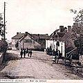173_0011917-09-07- sanvignes-les-mines-saone-et-loire-rue-du-desert-animee-pub-murale-byrrh-combier-204