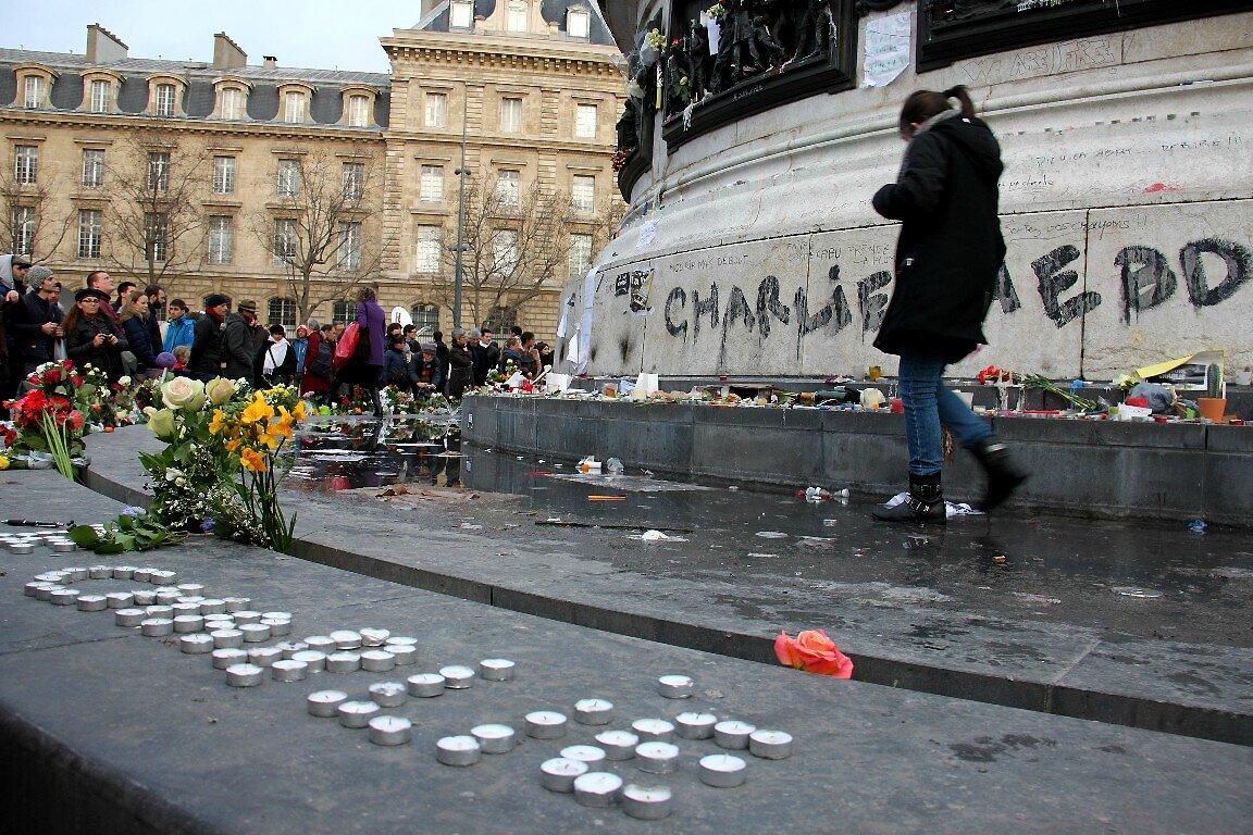Hommage Charlie Hebdo République_0539