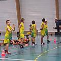 18-12-02 U9 à Creuzier (9)