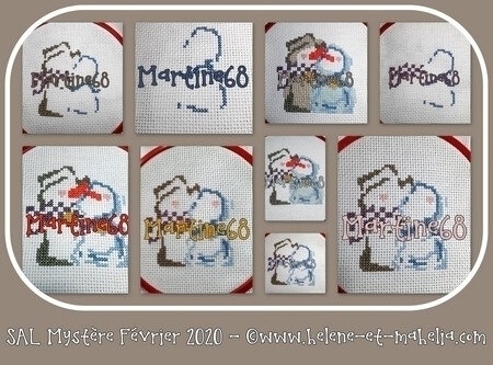 martine68_salfev20_col3