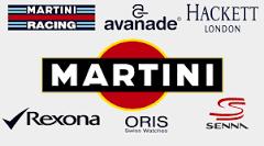 martini hackett