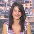marionjolles07.2010_05_26