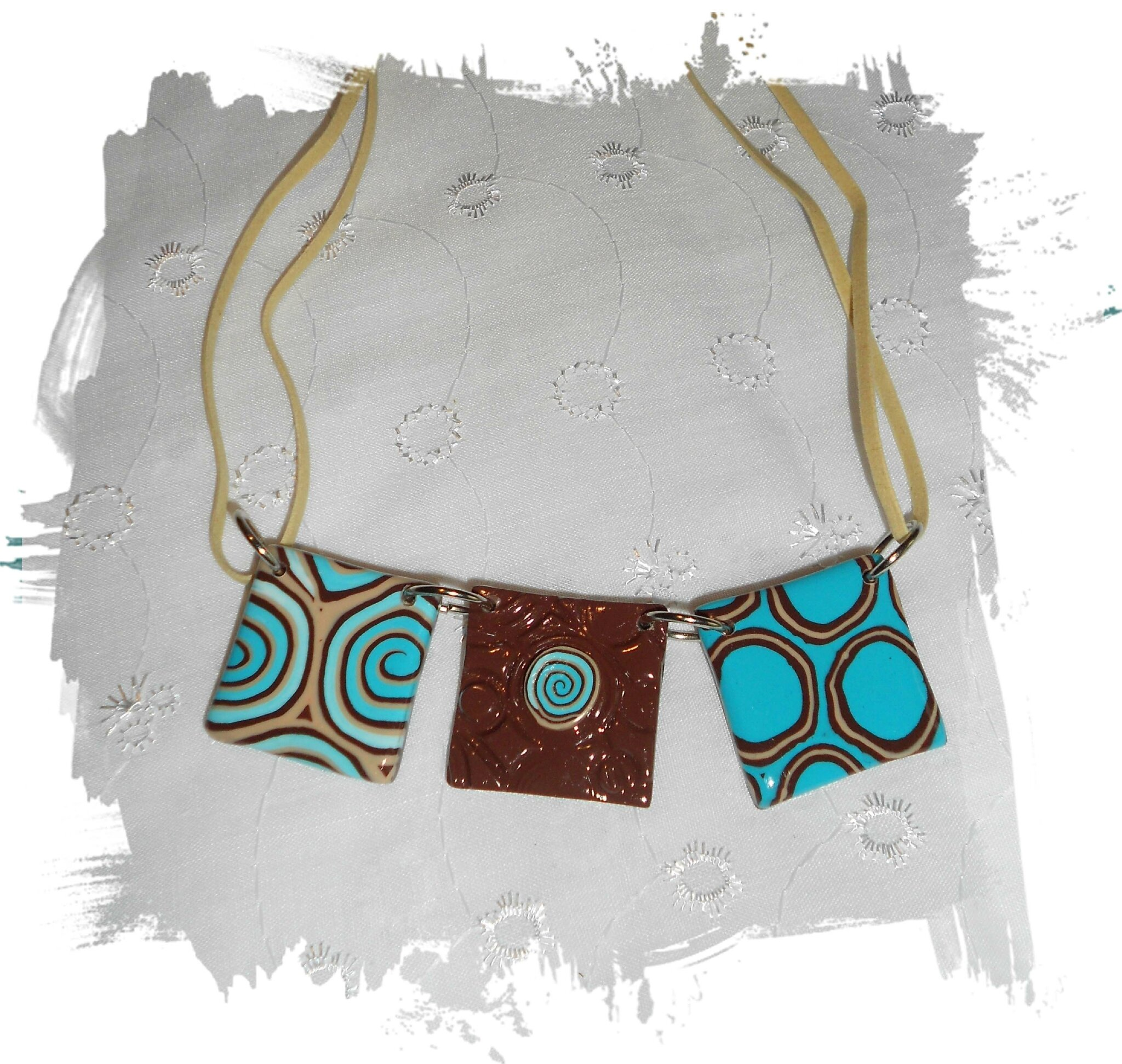 collier 06
